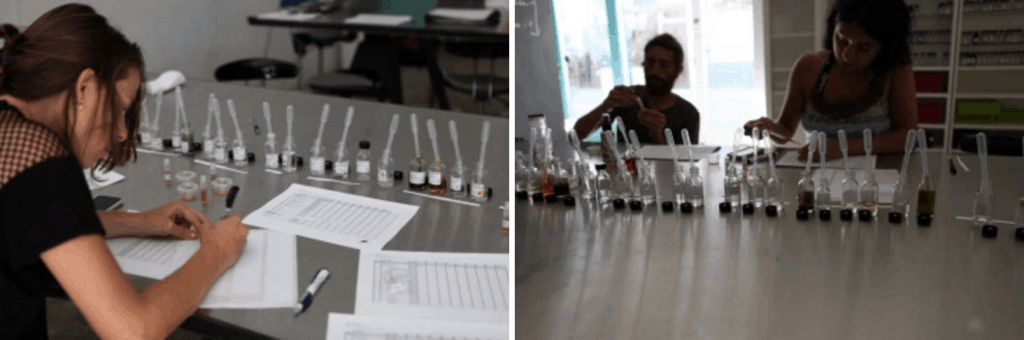 ciencia austral 4