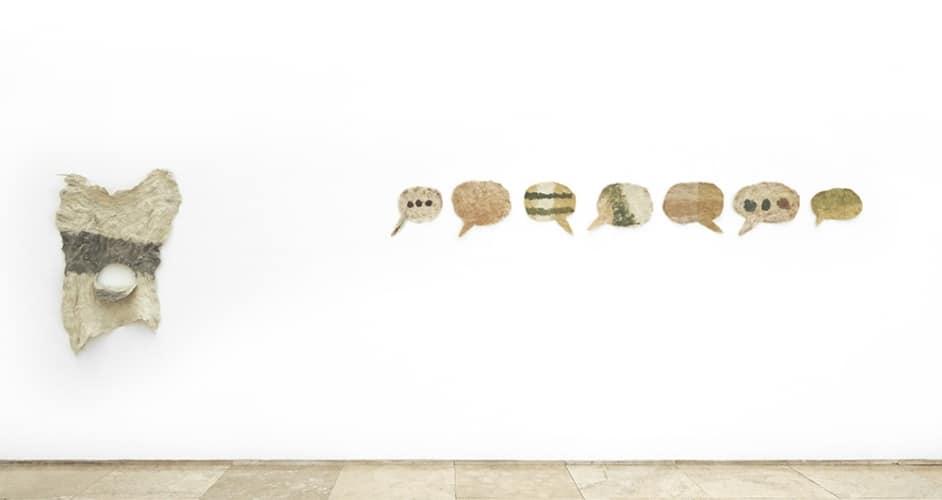 hootenanny-wald-installation-view-942x500.jpg