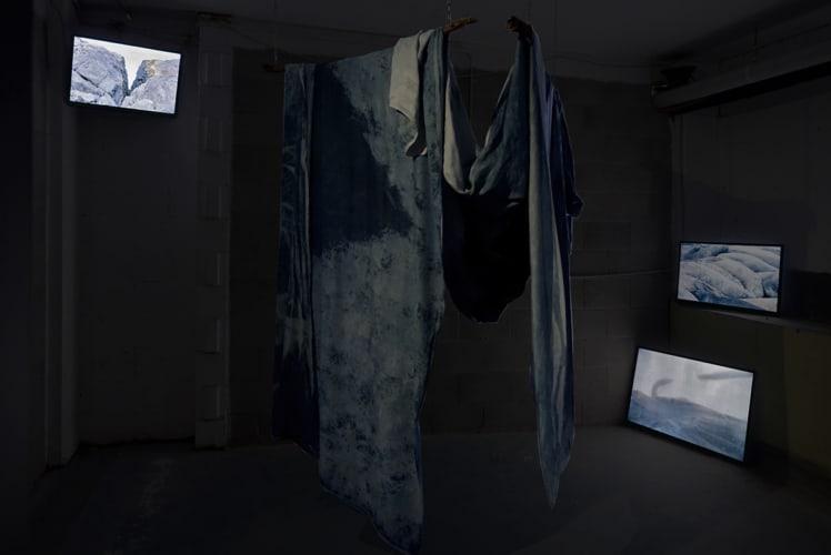 milani-install-room-3_sm-748x500.jpg